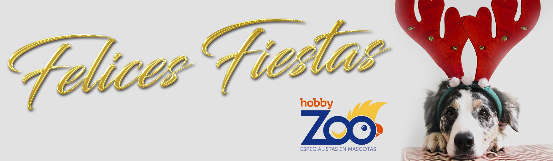 hobbyzoo-slider-franquiciados-02 copia
